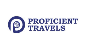 Proficient Travels